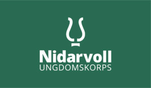 «Nye» Nidarvoll Ungdomskorps